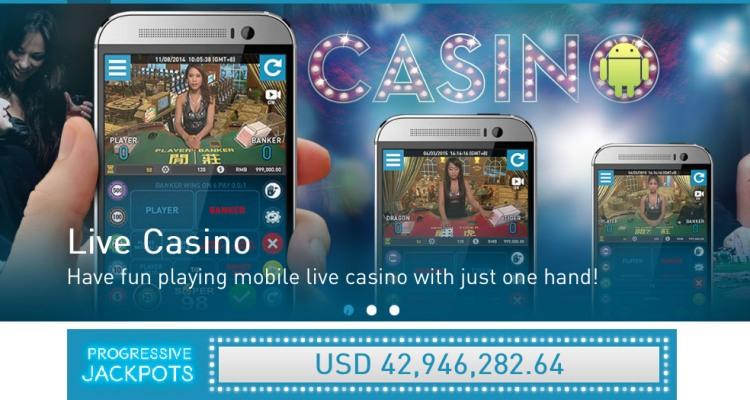 W88 Casino Review