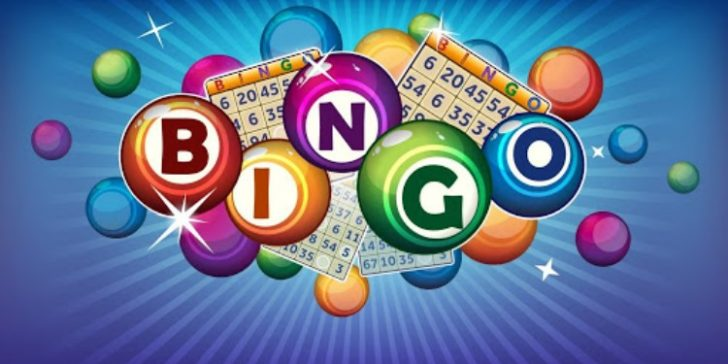Online Bingo Industry is Powered with Social Media Connections