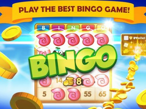 Win a Treasure in Bingo Game Know What All It Takes To Grab Money